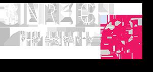 Valerie Sinreich Logo